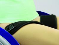Harnais et ceintures de maintien