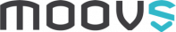 logo Coussins d'assise pour Fauteuils roulants